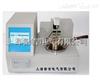 银川特价供应KS-3000型开口闪点全自动测定仪