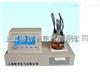 北京特价供应WS-6型微量水分测定仪