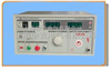 沈阳特价供应DF2674A绝缘耐压测试仪