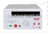成都特价供应CS2672CX-200耐压测试仪