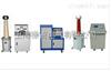 西安特价供应K-GY电线电缆耐压试验台