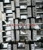 M1级20千克计量法码-校验法码生产厂家