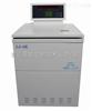 低速大容量常温离心机L6-6K