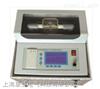 KD981B绝缘油介电强度测试仪