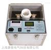 GWJJC-80kV絕緣油介電強度測試儀