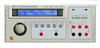 MS2621G-ID医用泄漏电流测试仪