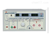 SLK2674A系列耐压测试仪