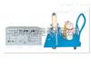 30KV交流耐电压测试设备