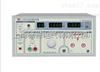 15KV20mA交直流耐电压击穿试验绝缘强度测试
