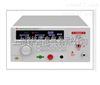 SLK2672D交流耐压仪