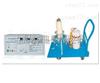 SLK2674绝缘强度测试耐压仪