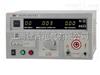 3KV高压输出SLK2673C电容耐压测试仪