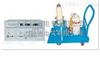SLK2674C-30KV交直流耐电压测试仪