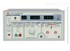 SLK2674交直流耐电压击穿试验仪