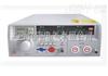 SLK2670A耐电压测试仪