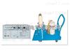 SLK2674B耐压测试仪