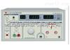 SLK2671B-10KV耐压仪