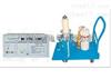 SLK2674B交流耐电压击穿试验仪