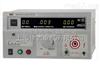 SLK2680A元器件绝缘强度检测仪