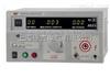 5KV200mASLK2672D耐压测试仪