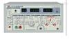 SLK2672C耐压测试仪,5KV电压输出