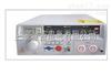 SLK2674E交直流耐压测试仪