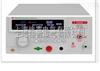 5KV200mA交流耐压仪