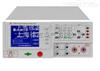 RK2674B程控耐压测试仪