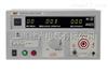 KW2672A耐压漏电流测试仪