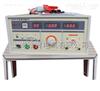 WH2672A数字耐压测试仪