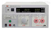 CS2672DX耐压测试仪