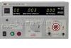 RK2670A型耐压测试仪