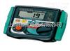 5406A 漏电开关测试仪