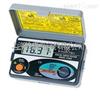 4105A接地电阻测试仪