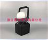 輕便式多功能裝卸燈,裝卸貨物工作手提燈