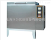 JW-070SR嘉兴防锈油脂湿热试验机厂家直销