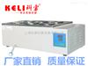 HWS二孔/四孔/六孔/八孔 电热恒温数显水浴锅