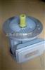 ML90L-4-1.5KW1.5KW单相220V银色立式B5电机黑龙江大庆常年需求