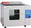 TS-030【上海一恒】 TS-030 透视循环水槽/数显恒温不锈钢循环水槽/水槽