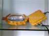 GB815固态节能内场强光防爆泛光灯