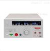 广州特价供应CS2673耐压测试仪