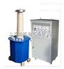 SLK2674E交直流耐压测试仪 50KV耐电压击穿试验 高压测试仪器