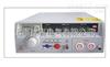 SLK2672交直流耐压测试仪 耐电压击穿试验仪