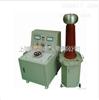 银川特价供应SM-2110耐压测试仪