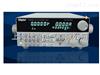TH5201/TH5201A交直流耐压测试仪高压表
