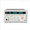 杭州特价供应CC2670E 型医用耐压测试仪