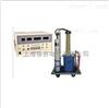 南昌特价供应CC2674-8型耐压测试仪