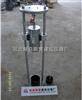 江苏CJ-1型细集料冲击试验仪厂家