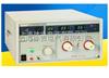 RK2674A高压机 20KV/2万伏交直流耐压测试仪