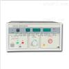 济南特价供应CC2672D-B 耐压测试仪